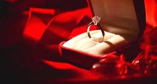 Valentines Day Ideas For Girlfriend Best Valentine Gift For Girlfriend Valentines Day Gift
