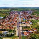 imagem de Major Sales Rio Grande do Norte n-3