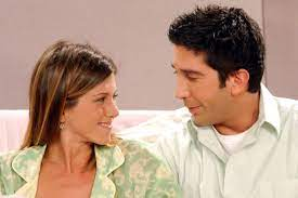Oct 05, 2020 · jennifer aniston and david schwimmer's respective characters, rachel greene and ross gellar, were love interests on the show friends.ten seasons and over ten years later, there have been rumors. Bmodo1xikn I7m