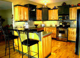 hanging cabinet designs for kitchen. kitchen cabinets, hanging cabinet design for small kitchen: designs t