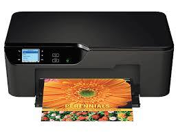 Printer and scanner software download. Download Hp Deskjet 4675 Drivers Offline Installer Hp Laserjet Pro P1109w Printer Driver Hp Driver Download Download Hp Deskjet F2280 Driver And Software All In One Multifunctional For Windows 10