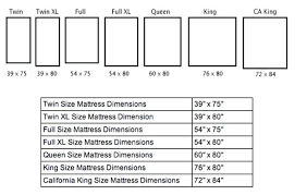 how big is a queen size bed nice dimensions on queen size bed queen size bed