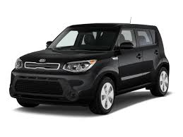 kia soul 2015. new 2015 kia soul fayetteville fort bragg nc price features