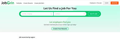 What Is The Best Job Site Top 10 Job Portals In India Best Job Sites In India