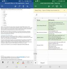 Free Miscrosoft Office 7 Tricks To Use Microsoft Office Free Without Paying A Cent