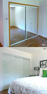mirrored sliding closet doors. Bedroom:Mirror Sliding Door Closet \u2013 Islademargarita Info Mirrored Doors Toronto Stanley Installation Instructions Inch R
