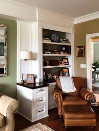 Woodwork Design For Living Room Custom Woodworking Spring Street Dezigns