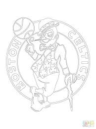 lebron james coloring pages the logo coloring pages outstanding free lebron james coloring sheets