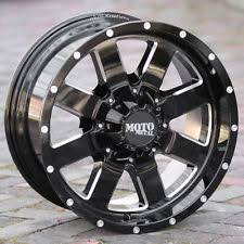 moto metal wheels. 20x9 black wheels moto metal 962 2011-2018 chevy gmc 2500 3500 trucks 8x180 0mm moto metal