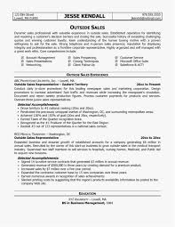 Resume For Customer Service Representative For Call Center Examples