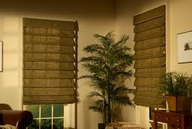 Roman Shades Blind Shade Your Online Store For Custom Window - Blackout bedroom blinds