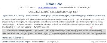 Resume Core Competencies Examples Core Competencies On A Resume 24 Examples And Tips ZipJob 22
