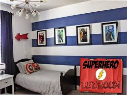 Marvel Comic Bedroom Marvel Bedroom Decorations Decorating Ideas