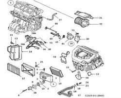 saab 9 5 sedan parts 9 5 1998 2011 12761890