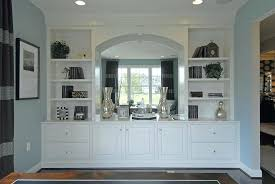 floor to ceiling bookcase wall floor to ceiling bookcase wall unit floor to ceiling wall shelving