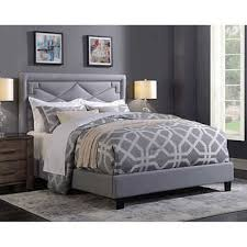 Beds & Frames | Costco