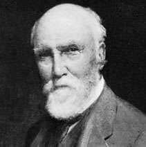 Sir John Kirk | British official | Britannica