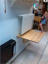 laundry room tables folding table for laundry room lovely laundry folding table hi folding table for laundry room tables