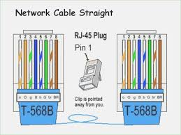 cat6e wiring diagram squished me cat6 wiring diagrams at Cat6e Wiring Diagram