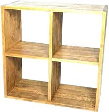 wooden cubes furniture. Wood Storage Cube Unfinished Cubes Large Size Of Solid Wooden . Furniture
