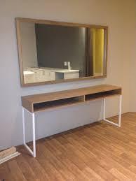 celio furniture. Celio Dresser Furniture