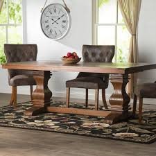 wooden dining table. Fine Table With Wooden Dining Table