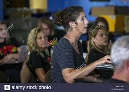 Rock Island, Iowa, USA. 1st Aug, 2017. Instructional Technologist Stock  Photo - Alamy