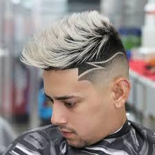 35 Teintures De Cheveux Pour Homme Coupe De Cheveux Homme