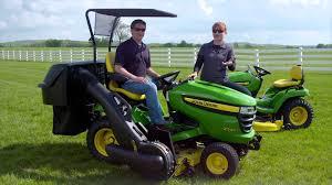 tractor mower attachment. tractor mower attachment