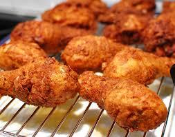 kfc fried chicken. Unique Fried KFC  Throughout Kfc Fried Chicken H