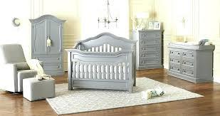 costco baby furniture – gitary.online