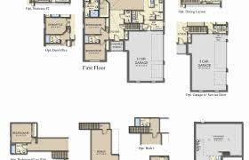 garage office plans. Modern House Plans Medium Size Beautiful Side Entry Garage Floor Landscaping Driveway . Office U