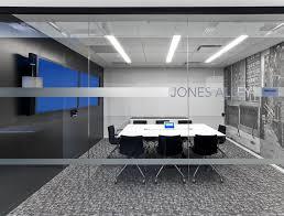 dbcloud office meeting room. Dbcloud Office Meeting Room F