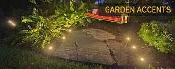 outdoor garden lighting. Low Voltage Garden Lights Outdoor Lighting