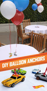 Cars Table Decorations 17 Best Ideas About Disney Cars Party On Pinterest Disney Cars