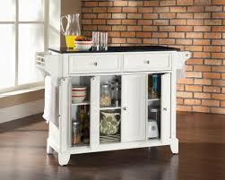 multifunctional furniture for small spaces. [Kitchen Cabinet] 24 Pictures Cabinet Small Kitchen Storage Multifunction. Multifunctional Furniture For Spaces E