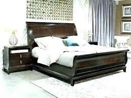 dimora bedroom – gtres.co