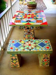 25 Restoration and Furniture Decoration Ideas to Recycle and