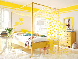 yellow bedroom ideas beautiful yellow bedroom grey yellow and white bedroom ideas