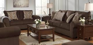 traditional living room furniture stores. Simple Traditional Medium Size Of Living Roomseattle Room Furniture Ashley  Packages Jcpenney With Traditional Stores N