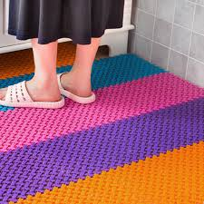 bathroom non slip mats bathroom design ideas