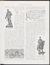 Delpher Tijdschriften Op De Hoogte Jrg 2 1905 12 02 1905