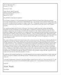 Cover Letter For Teaching Assistant Cover Letter Teacher Teacher Cover Letter Teacher Cover Letter