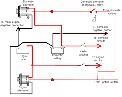 wiring alternator diagram wiring diagrams schematic three wire alternator diagram data wiring diagram 5 wire alternator wiring diagram gm 3 wire alternator