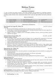 Contract Attorney Resume Sample Itacams Amazing Templates Law