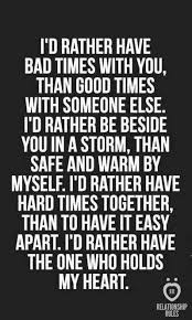 Yes Baby Quotes Crazy Love Quotes Love Quotes For Her