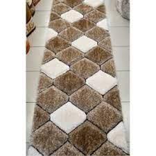 Независимо в кой период на живота си се намираме, килимите и пътеките винаги присъстват в нашия дом. Kilimi Raznoobrazie Ot Kilimi Magazin V Sofiya Domteks Kilimi