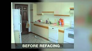 Revive Kitchen Cabinets Halifax Kitchen Cabinet Refacing New Doors And Counter Tops Call