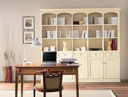 office bookshelves designs. Office Traditional Bookcase Ideas Bookshelves Designs M