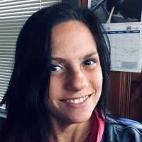 "6 ""Juliet Flanagan"" profiles | LinkedIn"